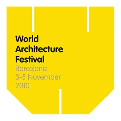 World-Architecture-Festival-WA-Barcelona-November-2010-logo