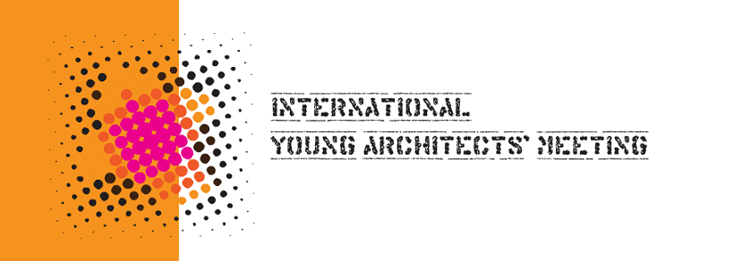international young_architects_meeting