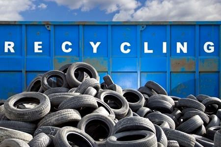 ilustracija tires_recycling