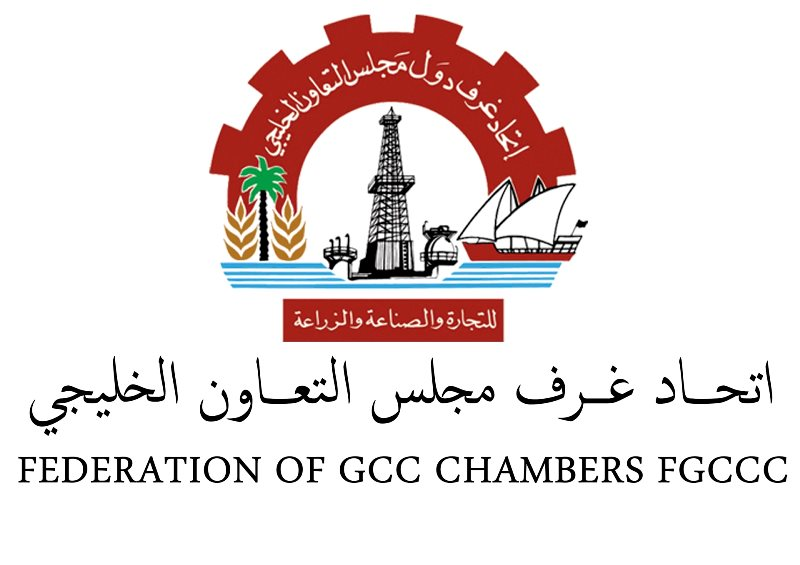 federation of gcc chambers fgccc