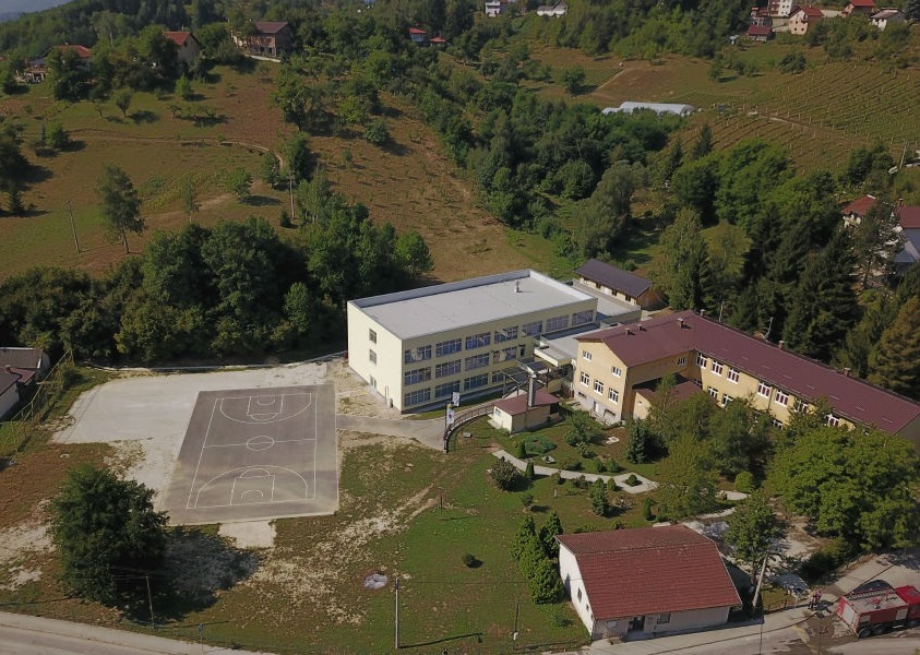 dobrosevici skola_air
