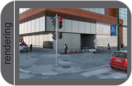 parking za_bicikle_bbi_centar_sa-c.net_RENDER