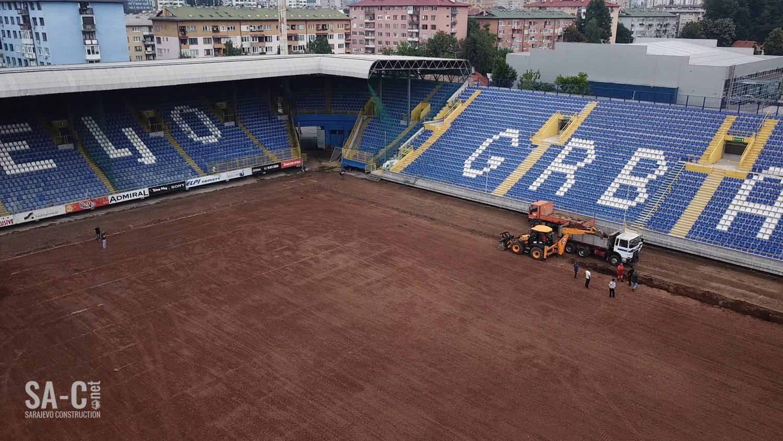 http://sa-c.net/images/stories/stadion_grbavica/27.maj.2018/06_stadion_grbavica_radovi_teren_27_maj_2018.jpg
