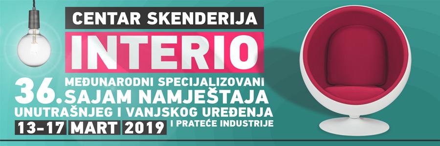 interio rabatt 2019