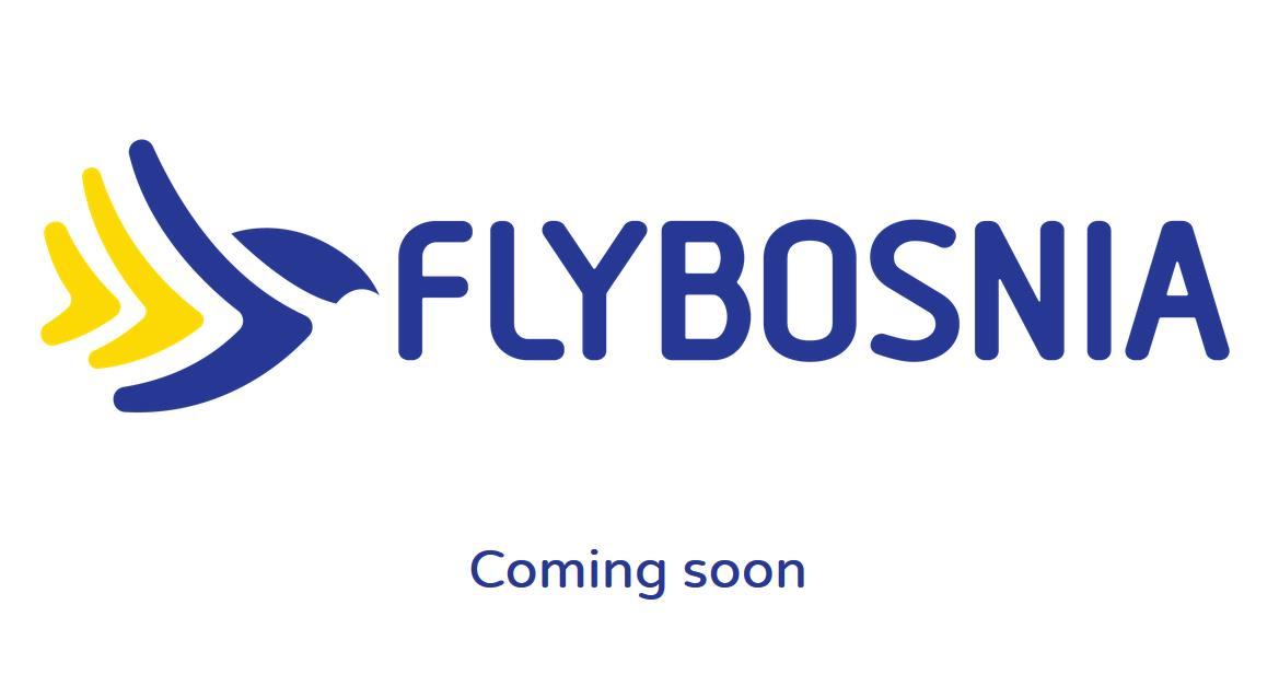 fly bosnia_logo