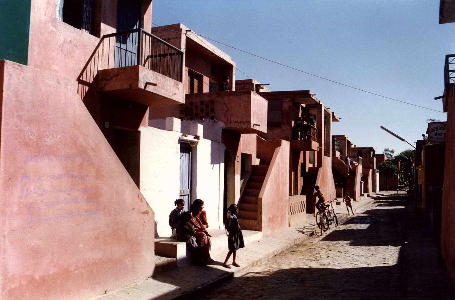 Aranya Low_Cost_Housing_Image__VSF_Courtesy_of_the_Pritzker_Architecture_Prize